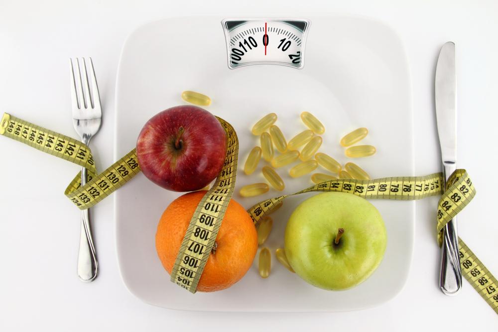 emprego-nutricionista-tc3a9cnico-em-nutric3a7c3a3o